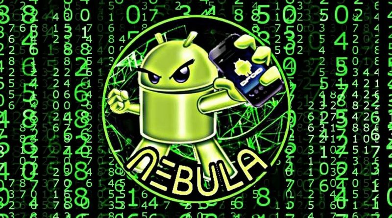 Nebula v3 9 kodi 18 Leia Build OneNation Wizard - Pin System
