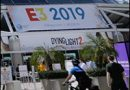 Winners, Losers and No Shows at E3 2019
