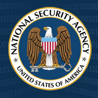 NSA Admits Improper Collection of Phone Data, 2nd Time Around