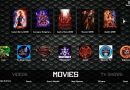 BRAND NEW SLAMIOUS 18 🔥 BEST KODI BUILDS EVER!! 2019 FOR 18.2 & 17.6 🔥 FROM SLAMIOUS WIZARD