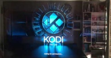 Kodi Xtoun Build kodi 18  Supper Repo kodinoobs😍🚀