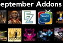 TOP 10 BEST WORKING KODI ADDONS SEPTEMBER 2019
