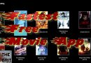 Fastest Free Movie App!!! Forget Kodi, Showbox or Black Panther for HD Movies Try this instead!