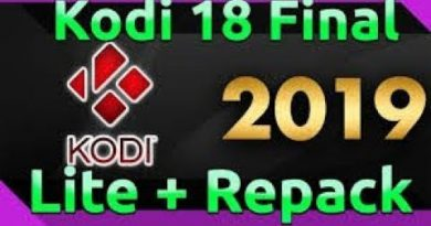 TOP Best KODI Vietnamese Add-ons 2017 – How to install
