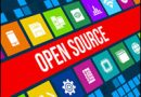 Devs: Open Source Is Growing Despite Challenges