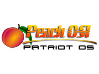 Patriot OS Provides Revolutionary Computing Convenience