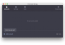 ProtonMail Bridge: use ProtonMail accounts in desktop clients