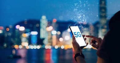 Dutch court rejects attempt to stop 5G rollout over health concerns