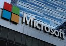 HC awards Rs 30 lakh damages to software giants Microsoft, Adobe in software piracy case