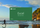 How‌ ‌to‌ ‌use‌ ‌PivotTable‌ ‌in‌ ‌Microsoft‌ ‌Excel‌ ‌