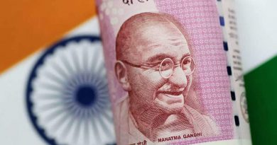 MeitY fast-tracks work on ₹5K-crore fund-of-funds