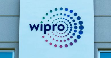 Wipro appoints Deepak M Satwalekar to its Board of Directors
