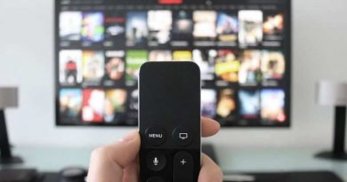 6 Android devices to convert your old TV into a smart TV