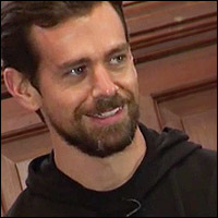 Jack Dorsey and the End of Twitter