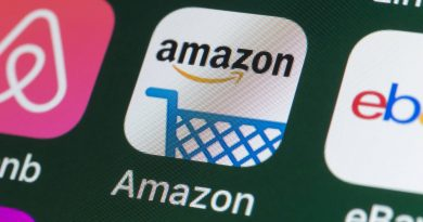 Amazon Seller Services gets fresh fund infusion of Rs 2,310 crore from parent