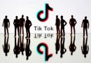 US probing allegations TikTok violated children's privacy: Report