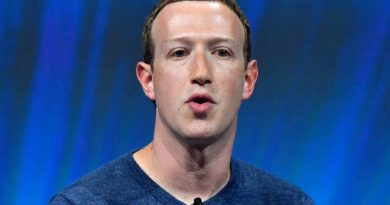 Facebook ad boycott organizers see 'no commitment to action' in Mark Zuckerberg meeting