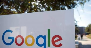 Google in talks to invest $4 billion in Reliance's digital arm: Report