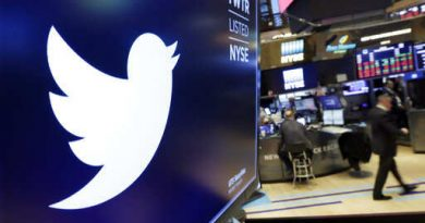 How less than 400 Twitter users lost Rs 90 lakh-plus in 2 hours