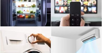 Planning to buy a TV, AC, Fridge, washing machine during Amazon, Flipkart sale: 18 things not to miss