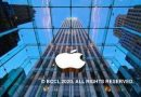 Apple's senior VP of marketing steps down but retains App Store