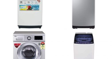 Amazon sale: Top deals on popular washing machines from Samsung, IFB, LG and others