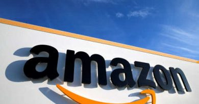 Retailers launch coalition to fight counterfeits on Amazon