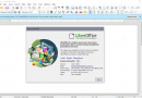 LibreOffice 7.0 is now available