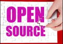 New Open Source Initiative Consolidates Security Goals