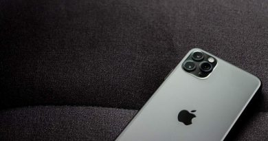 6 'special' features Apple's new iOS update has for iPhone users in India