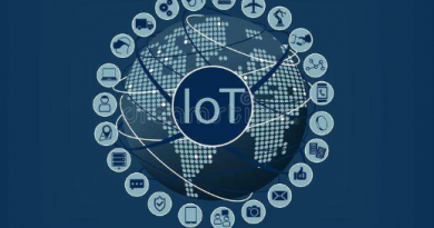 IIT Madras researchers develop 'MOUSHIK' chip for IoT devices