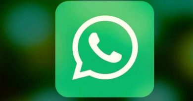 WhatsApp chats backup: What you may or may not know