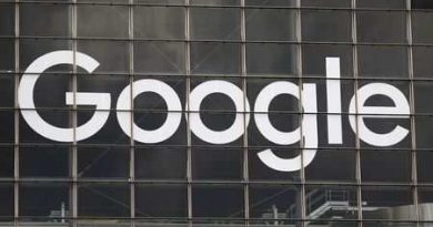 Google slams arbitration system in Australia's new media code