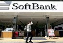 SoftBank brings food service robot to labour-strapped Japan