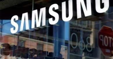 Samsung grants scholarships to 517 IIT, NIT students