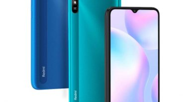 Xiaomi Redmi 9A with up to 3GB RAM to go on sale today at 12pm via Amazon and Mi.com