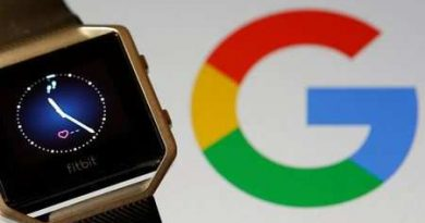Google, Fitbit deal set to win EU okay after fresh concessions: Sources