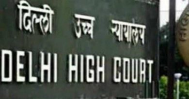 Delhi HC declines to entertain PIL against Twitter over anti-India tweets; says approach Centre first