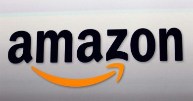 Have created over 1 lakh seasonal job opportunities: Amazon India