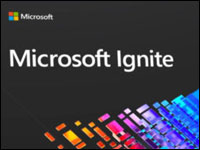 Microsoft Ignite and Dominating the Future of Tech the Right Way