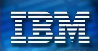 IBM posts double-digit cloud revenue growth; says customers deferring some projects