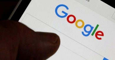 US government's lawsuit against Google: What it means and more