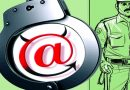 Cyber crimes in India caused Rs 1.25 lakh cr loss last year: Official