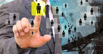 Tech-driven changes in job markets threaten social contract with workers: Experts