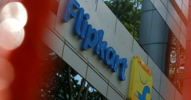 Flipkart to buy 8% stake in Aditya Birla's fashion unit for $204 million