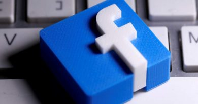 US may file antitrust charges against Facebook as soon as November: Report