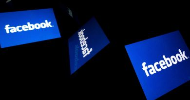 FB tells NYU to halt project that collects political ad data