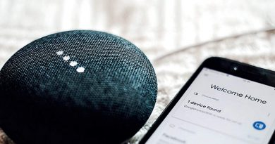 Global smart speaker market to reach 163 million units in 2021: Report