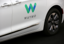 Waymo, Daimler partner to make self-driving trucks