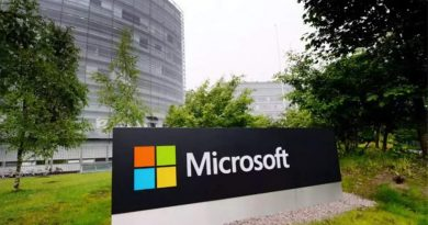 Microsoft, NSDC collaborate to train 1 lakh women in India with digital skills